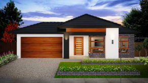 Lot 17 Voltaire Estate, Armstrong Creek